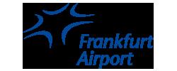 Frankfurt (FRA)
